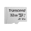 Micro SD Cards - Transcend 32GB Micro SD UHS-I U1 | ITSpot Computer Components