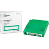 Tape Drives - HPE LTO-8 Ultrium 30TB WORM   ITSpot Computer Components