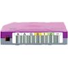 HP Data Tape Cartridges - HP LTO-6 Ultrium 6.25TB MP WORM | ITSpot Computer Components