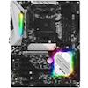 ASRock Motherboards for AMD CPUs - ASRock B450-STEEL LEGEND MB   ITSpot Computer Components