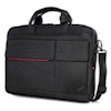Lenovo Laptop Carry Bags & Sleeves - Lenovo ThinkPad 14.1 Professional | ITSpot Computer Components