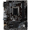 MSI Motherboards for Intel CPUs - MSI Intel B360 Socket 1151 MATX | ITSpot Computer Components
