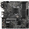MSI Motherboards for Intel CPUs - MSI Intel B365 Socket 1151 MATX Pro | ITSpot Computer Components