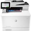 Colour Laser MFCs - HP Colour LaserJet Pro M479FDW MFP | ITSpot Computer Components