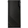 InWin Computer / PC Cases - InWin In Win 103 ATX Case Black No   ITSpot Computer Components