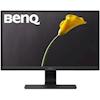 BenQ Monitors - BenQ GW2280 21.5 inch VA LED | ITSpot Computer Components