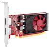 HP AMD Graphics Cards (GPUs) - HP AMD Radeon R7 430 2GB 2 Display | ITSpot Computer Components