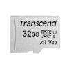 Micro SD Cards - Transcend 32GB Micro SD UHS-I U1 No   ITSpot Computer Components