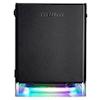 InWin Computer / PC Cases - InWin In Win A1PLUS-BLACK Mini ITX   ITSpot Computer Components