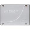 Intel Other Server Storage - Intel P4510 Series SSD 2.0TB 2.5 | ITSpot Computer Components