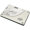 Lenovo Solid State Drives (SSDs) - Lenovo LTS TS150 2.5 inch S4500 | ITSpot Computer Components