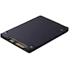 Lenovo Solid State Drives (SSDs) - Lenovo 2.5 inch 5200 480GB MS SATA | ITSpot Computer Components