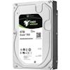 Seagate 3.5 SATA Hard Drives (HDDs) - Seagate EXOS 7E8 6TB Hard Disk | ITSpot Computer Components