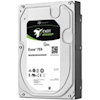 Seagate SAS Hard Drives - Seagate EXOS 7E8 HDD 512E/4KN 8TB | ITSpot Computer Components