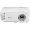BenQ Projectors - BenQ 9H.JJ177.13P MH550 3600 Lumens | ITSpot Computer Components