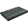 Generic Video Adapters - AVGear | AVG-UDA2-V2 | HDMI2.0 2 | ITSpot Computer Components