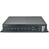 Media Players & Set Top Boxes - AVGear | AVG-SC51TS | HDBT / | ITSpot Computer Components