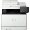 Canon Inkjet Printers - Canon IMAGECLASS MF746CX. | ITSpot Computer Components