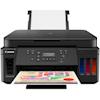 Canon Inkjet Printers - Canon G6065 PIXMA Endurance | ITSpot Computer Components