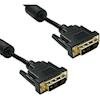 4Cabling DVI Cables - 4Cabling 2m DVI-Digital to DVI | ITSpot Computer Components