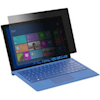 Targus Privacy Filters - Targus PRIVACY SCRN for Surface Pro | ITSpot Computer Components