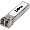 Dell Other Networking Accessories - Dell Networking Transceiver SFP | ITSpot Computer Components
