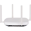 Fortinet Wireless Access Points - Fortinet Universal Indoor Wireless | ITSpot Computer Components
