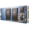 Intel Solid State Drives (SSDs) - Intel Optane M10 Series 64GB | ITSpot Computer Components