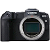 Canon Digital Cameras - Canon EOS RP Full Frame Mirrorless | ITSpot Computer Components