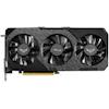 Asus nVidia Graphics Cards (GPUs) - Asus TUF Gaming X3 GeForce GTX 1660 | ITSpot Computer Components