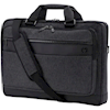 HP Laptop Carry Bags & Sleeves - HP Executive 17.3 Top Load | ITSpot Computer Components