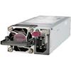 Aruba Networks Other Accessories - Aruba Networks 2930F 8-Port Power | ITSpot Computer Components