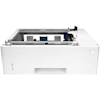 HP Printer, Scanner & MFC Accessories - HP LaserJet 550 Sheet Paper Tray | ITSpot Computer Components