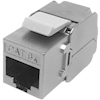 4Cabling Other Networking Accessories - 4Cabling Cat6a FTP Shielded | ITSpot Computer Components