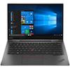 Lenovo 2-in-1 Laptops - Lenovo ThinkPad X1 Yoga G4 14 inch | ITSpot Computer Components