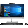 HP All-in-One PCs - HP 800 G5 EON 23.8 inch All-in-One | ITSpot Computer Components