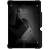 STM Cases & Covers - STM Dux SHELL DUO (IPAD 7TH GEN) AP | ITSpot Computer Components