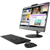 All-in-One PCs - Lenovo V530 AIO 22IN I5 8GB 256GB | ITSpot Computer Components