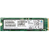 HP Solid State Drives (SSDs) - HP 1TB TLC PCIe3x4 NVMe M2 SSD | ITSpot Computer Components