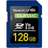 Team - Team Classic SD Memory Card 128 GB | ITSpot Computer Components