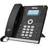 Generic VoIP Phones - Htek UC903 Classic Business IP   ITSpot Computer Components