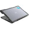 Gumdrop Laptop Carry Bags & Sleeves - Gumdrop DropTech Dell 3300 13 inch | ITSpot Computer Components