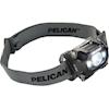 Pelican Tools - Pelican 2760 Black Headlamp. | ITSpot Computer Components