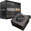EVGA Internal Power Supply (PSU) - EVGA 600 GQ 80+ Gold 600W Semi | ITSpot Computer Components