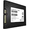 HP Solid State Drives (SSDs) - HP SSD S700 2.5 SATA 500GB 3D TLC   ITSpot Computer Components