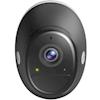D-Link Security Cameras - D-Link Wi-Fi Battery Camera | ITSpot Computer Components