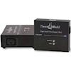 PowerShield UPS Accessories - PowerShield PSZ16APF 16 Amp Surge | ITSpot Computer Components