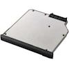 Panasonic Other Laptop Accessories - Panasonic Toughbook FZ-55 Universal   ITSpot Computer Components