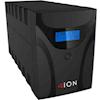 ION UPS UPSes - ION UPS ION F11-1200VA Line | ITSpot Computer Components