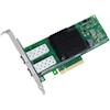 Fujitsu Other Server Accessories - Fujitsu Plan EP X710-DA2 2x10Gb SFP+ | ITSpot Computer Components
